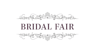 BRAIDAL FAIR