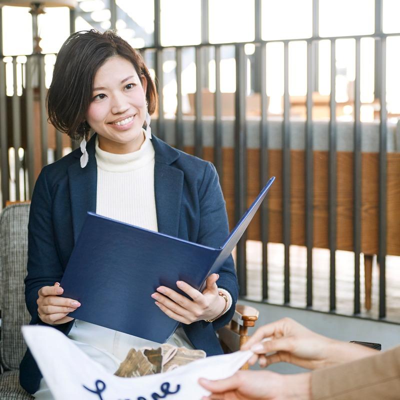 【「働きがいのある会社」日本で8位】~2年連続3回目の選出~