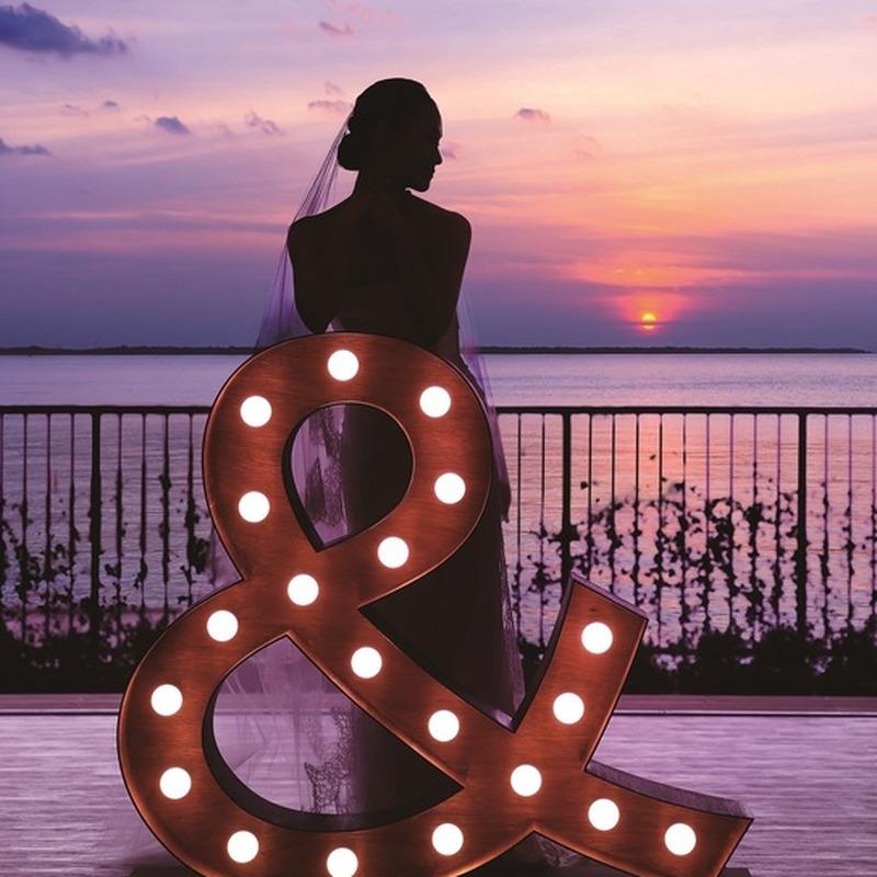 ベストレート保証【自社内卒花満足度NO.1】リゾートウェディング体験フェア