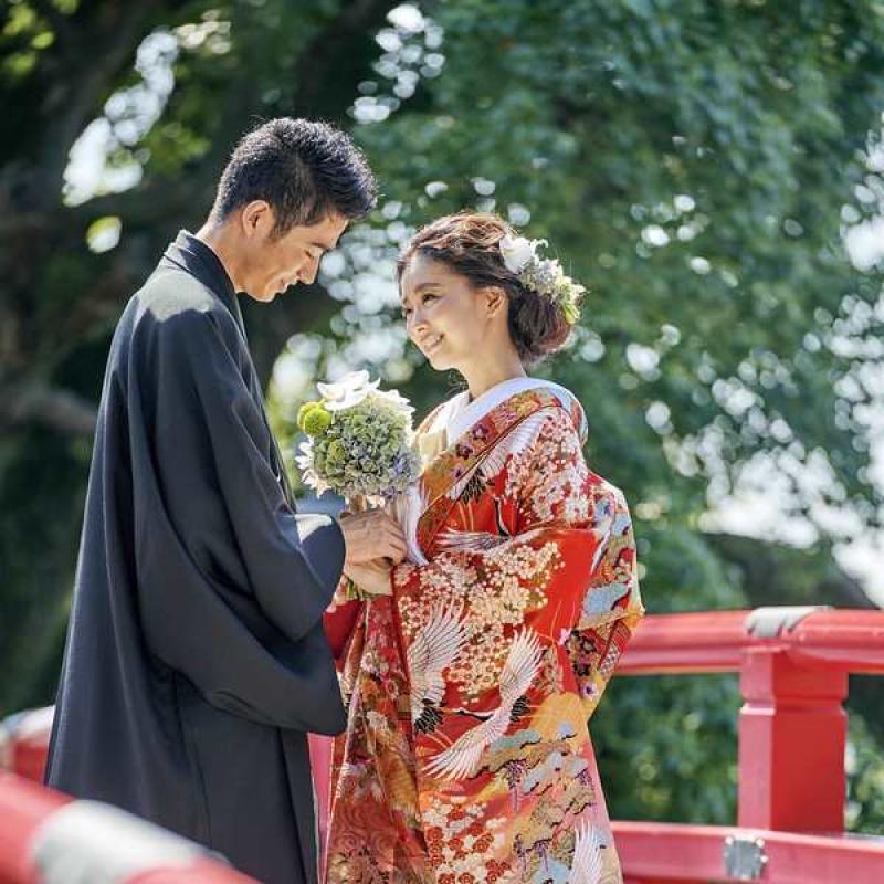 人気No1【ペアディナー券付】豪華コース5品試食×10大特典