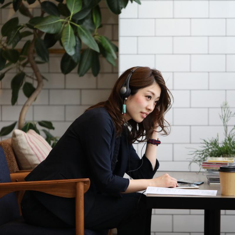 【オンライン相談&VR見学】WEB限定30万優待付見積相談