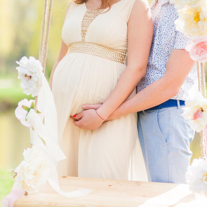 \初めての見学に/都心リゾート体験×試食【ドレスSP優待付】