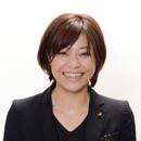 白金倶楽部のウェディングプランナーの辻満玲子