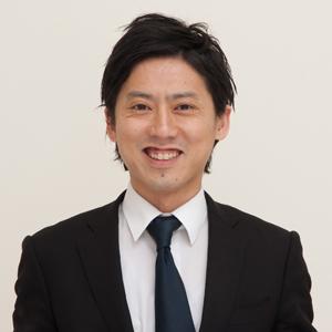 ベイサイド迎賓館(静岡)の支配人の長岡朋恵