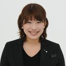 ベイサイド迎賓館(静岡)のウェディングプランナーの長岡朋恵