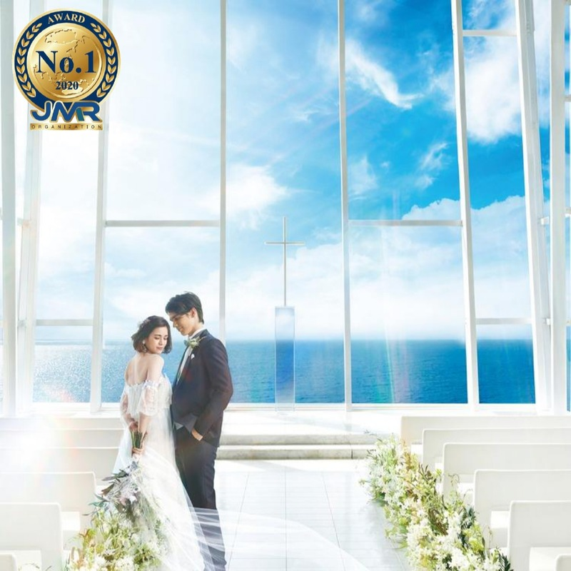 9e063a9e2cfd6 公式 静岡県の結婚式場一覧 | T G の結婚式場でオリジナルウェディングを