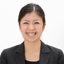 山手迎賓館(三宮)のウェディングプランナーの早川直子