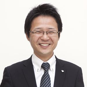 ヒルサイドクラブ迎賓館(札幌)の支配人の吉泉理穂