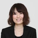 ヒルサイドクラブ迎賓館(札幌)のウェディングプランナーの吉泉理穂