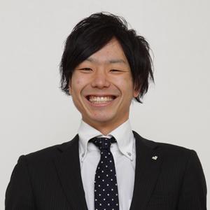 アーククラブ迎賓館(新潟)の支配人の大渕恵