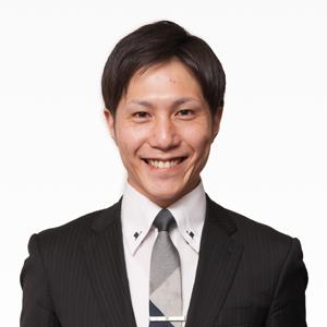 アーセンティア迎賓館(高崎)の支配人の髙橋理恵