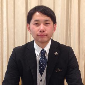 アーククラブ迎賓館(金沢)の支配人の松本優希