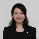アーククラブ迎賓館(金沢)のウェディングプランナーの松本優希