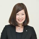 アーククラブ迎賓館(広島)のウェディングプランナーの森 咲子