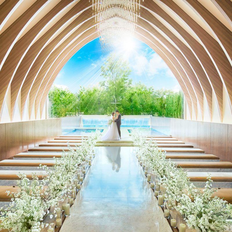 式場 結婚
