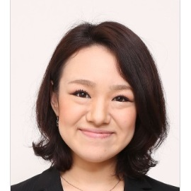ヒルサイドクラブ迎賓館(徳島)のウェディングプランナーの森咲子