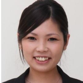 アーヴェリール迎賓館(高松)の支配人の田尾宗子