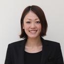 アーヴェリール迎賓館(高松)のウェディングプランナーの田尾宗子