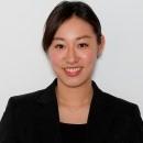 表参道TERRACEのウェディングプランナーの藤井 美咲