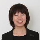 アクアテラス迎賓館(新横浜)のウェディングプランナーの小玉玲子