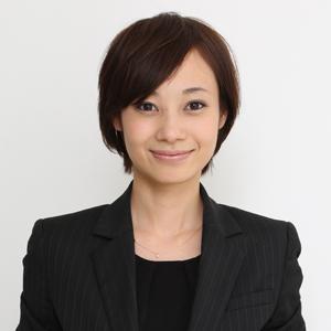 コットンハーバークラブ(横浜)の支配人の金井千佳子