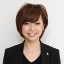 コットンハーバークラブ(横浜)のウェディングプランナーの金井千佳子