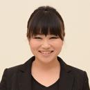 アーカンジェル迎賓館(仙台)のウェディングプランナーの小澤奈穂子