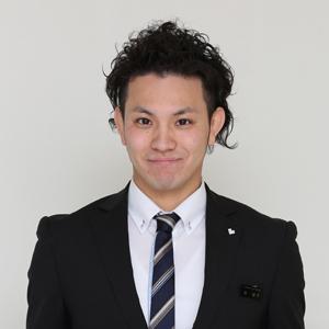アーセンティア迎賓館(浜松)の支配人の加藤瑠衣
