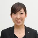 アーセンティア迎賓館(浜松)のウェディングプランナーの加藤瑠衣