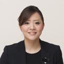 アーセンティア迎賓館(大阪)のウェディングプランナーの杉山亜沙美