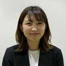 アーフェリーク迎賓館(大阪)のウェディングプランナーの遠藤明奈