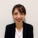 AQUA GARDEN TERRACE(大阪)のウェディングプランナーの和久井理絵