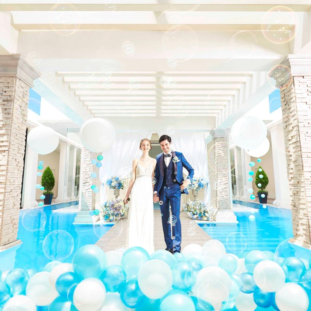 a23f2f4b590e1  公式 近畿の結婚式場一覧 | T G の結婚式場でオリジナルウェディングを