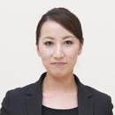 ベイサイド迎賓館(神戸)のウェディングプランナーの栗原千友里