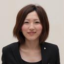 アーククラブ迎賓館(福山)のウェディングプランナーの倉増紗希