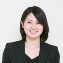 アーフェリーク迎賓館(熊本)のウェディングプランナーの藤本ひとみ
