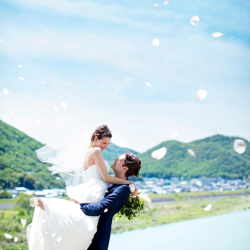 206e19c1cf43b 公式 岐阜県の結婚式場一覧 | T G の結婚式場でオリジナルウェディングを
