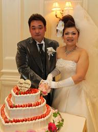 TOSHIYA&TAMAMI