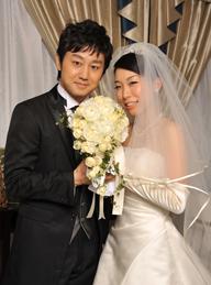SHUNSUKE&AYUMI