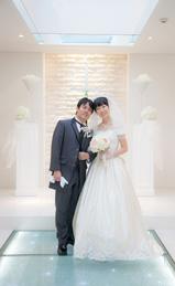TADASHI&YUKA