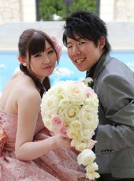 TOSHIHIRO&AIKO