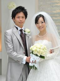 KENTARO&MAYUKO