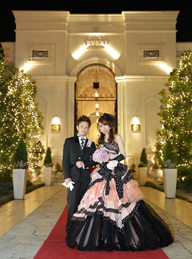 RYO&ASUKA