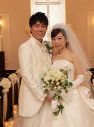 YASUHIRO&MAHO