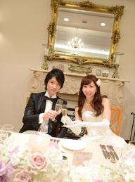 SATOSHI&EIKO
