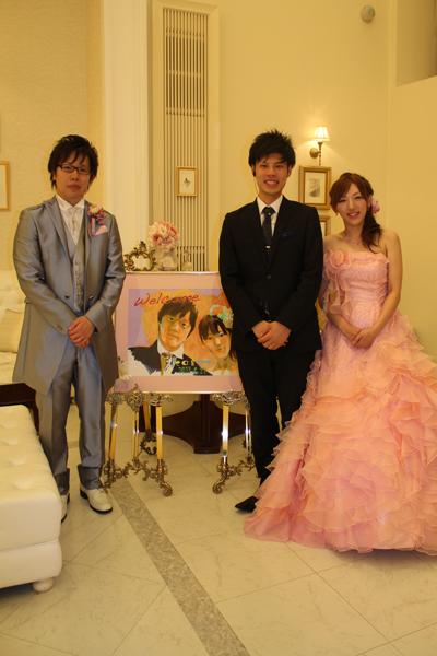 プランナー黒崎さん、本当にありがとうございました。