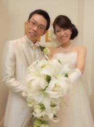 YUKI&EMI
