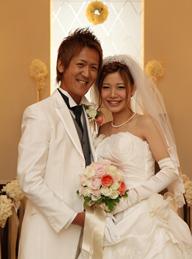 RYOSUKE&CHIHIRO