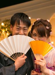 YOSHIMITSU&YUKARI