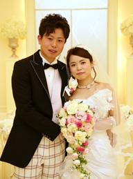 HIROO&YUKIKO